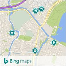 free maps and driving directions maps directions trip planning traffic cameras more