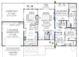 modern houses floor plans new modern house floor plans free new home plans design