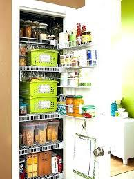 kitchen storage room ideas small kitchen pantry flaxandwool co