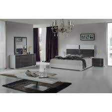contemporary white bedroom furniture aloin info aloin info