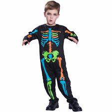 Cheap Halloween Costume Cheap Halloween Costumes Anime Aliexpress