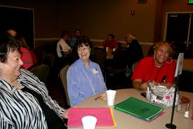 Psychology Department Chair Joanne Stephenson Photo Album The Union Photo Project Union