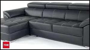 plaid canapé grande taille mignon jeté de canapé grande taille concernant canape plaid canape