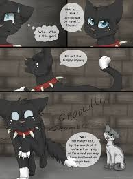 e o a r page 58 by paintedserenity on deviantart