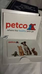 petco black friday petco left animals to drown please sign and share petition