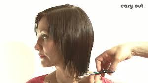 simulateur de coupe de cheveux homme coiffure comment faire une coupe au carré cheveux beauté