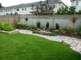 Backyard Landscape Ideas by Patio 63 Inspiring Cheap Backyard Landscaping Ideas