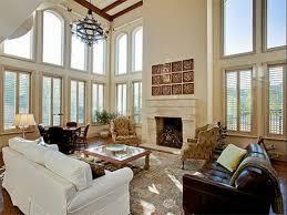 lighting dining area comfortable home interior corner sink