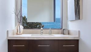 Cheap Modern Bathroom Suites Bathroom Bathroom Suites Simple Bathroom Designs Modern White