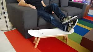 Skateboard Bedroom Ideas Skate Themed Boy And Bedroom Ideas And Teen Cave For Birthday