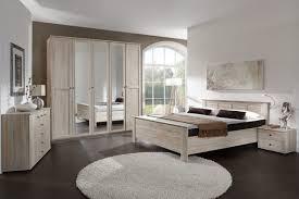 Decoration Chambre Moderne Adulte by Indogate Com Chambre Mauve Et Blanche