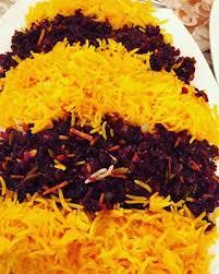 safran cuisine about safran restaurant