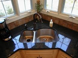Beautiful Delta Single Handle Kitchen by Sink Faucet Beautiful Delta Single Handle Kitchen Faucet