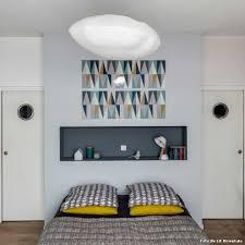 Decoration Orientale Moderne Tete De Lit Orientale With Campagne Chambre Décoration De La