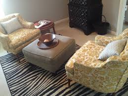Thrift Rugs Area Rugs As Quality Rugs Beautifying The Room As Quality Rugs
