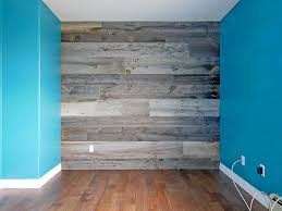 feature wall application farmhouse home office vancouver