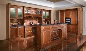 diy kitchen base cabinet plans using kreg jig build this kreg jig