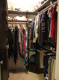 17 best images about closet project on pinterest walk in closet