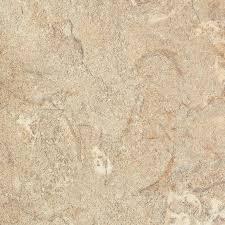 Travertine Laminate Flooring Formica Travertine Matte Finish 4 Ft X 8 Ft Vertical Grade