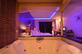 chambre d h e avec spa privatif hotel dans la chambre 22 impressionnant chambre hotel