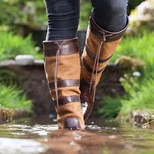womens yard boots s country equestrian clothing millbry hill