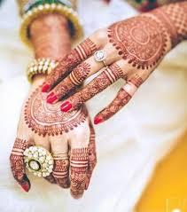 95 best mehndi henna images on pinterest beautiful bridal