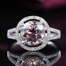 Ebay Wedding Rings by What U0027s Your Opinion With Lord Of Gems On Etsy Ebay Post Pictures