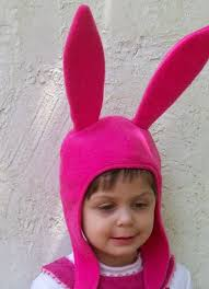 Easter Bunny Hat Decorations by 25 Best Pink Bunny Ears Hat Ideas On Pinterest Easter Holidays
