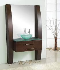Custom Vanities Online Discount Vanities Ontario Vanity Collections