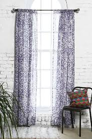 74 best window treatments images on pinterest window treatments plum bow daydreamer curtain