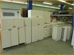 meuble cuisine pas chere meubles cuisine pas chers designs attrayants meuble de cuisine