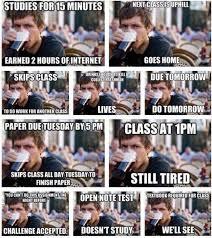 Lazy College Meme - lazy college senior meme everyday life pinterest meme