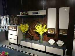 Lcd Tv Furniture Design For Hall Tv Hall Cabinet Living Room Furniture Designs Tv Hall Cabinet