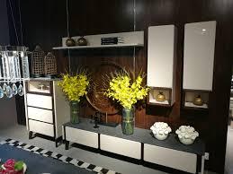 Tv Furniture Designs Tv Hall Cabinet Living Room Furniture Designs Tv Hall Cabinet