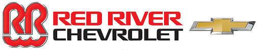 chevrolet logo png red river chevrolet in bossier city la shreveport chevrolet