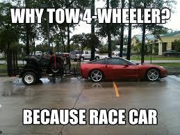 Low Car Meme - image 156689 because race car know your meme