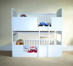 Bunk Cot Bed Http Www Twinsuk Co Uk Phpmedia 10672 450 Jpg Special Needs