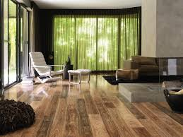 Uniclic Bamboo Flooring Costco by Uniclic Laminate Douwes Dekker Spontaneous 7mm Laminate With