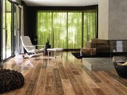 Uniclic Bamboo Flooring Costco by Uniclic Laminate Douwes Dekker Spontaneous 7mm Laminate With