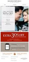50 best promo code u0026 coupon emails images on pinterest email