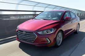 kilometermagazine com 2017 hyundai elantra makes its north