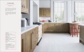 kitchen ranages vantage kitchens bedroom and bathroom