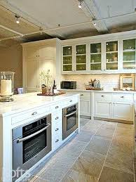 kitchen island vent hoods kitchen island vent hoods reviews designs with cooktop and seating