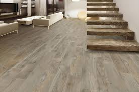 Floor Porcelain Tiles Porcelain Floor Tile That Looks Like Wood Style Home Design