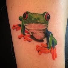 25 frog designs ideas design trends premium psd