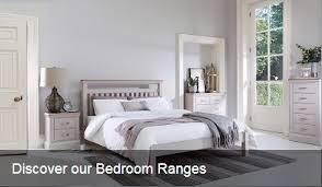 bedroom bedroom furniture u0026 accessories gillies