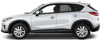 mazda products mazda cx 5 kf 2017 reviews productreview com au