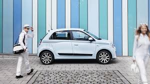 renault twingo 2015 2015 renault twingo side hd wallpaper 10