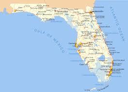 Ocala Fl Map File Florida Political Map Kwh Svg Wikipedia