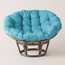 Papasan Chair Cover Elegant Folding Papasan Chair New Chair Ideas Chair Ideas